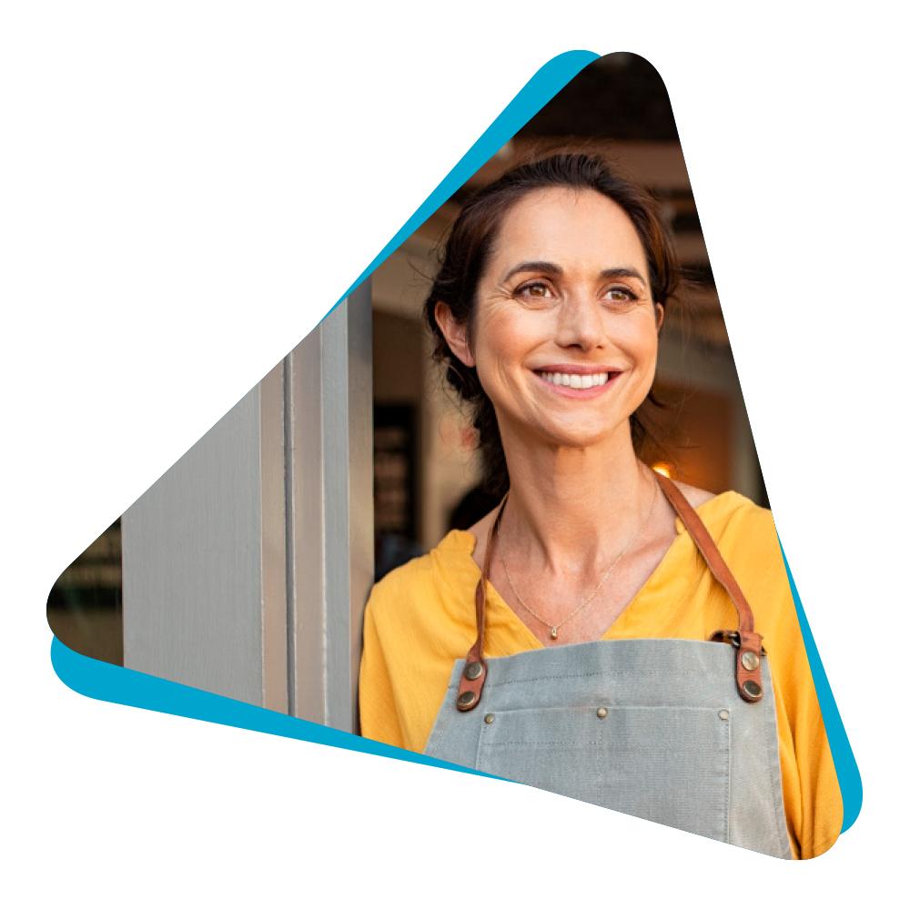welcome2work - checklist inclusief ondernemen - kleine onderneming